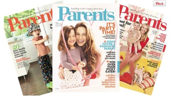 freebies2deals-parents-cover-plum
