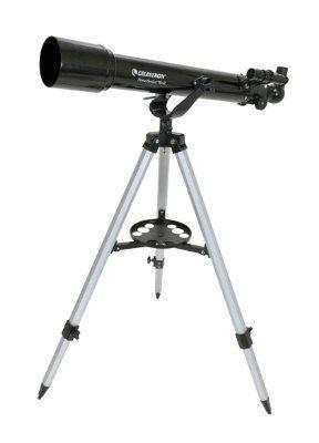 Deals telescope