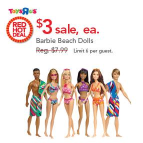 freebies2deals-three-dollar-barbie