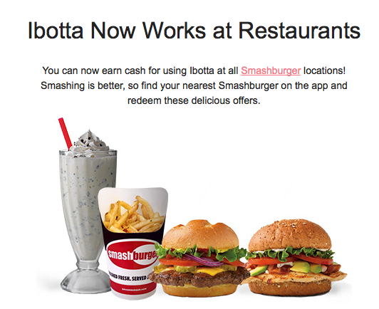 Freebies2Deals-iBotta-Smashburger