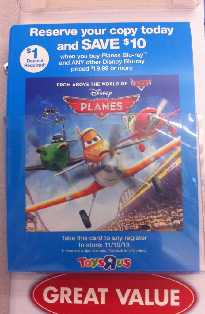Toys R Us Dvd : Hot monsters university blu ray dvd combo pack for just
