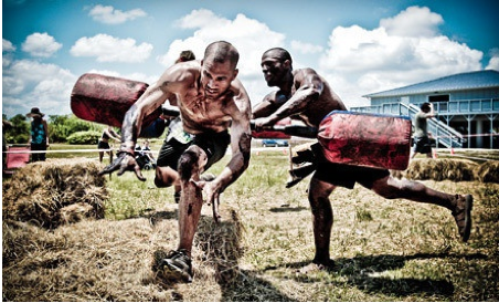 Spartan Race has offered a sitewide coupon (good for all transactions) for 30 of the last 30 days. As coupon experts in business since , the best coupon we have seen at Spartan.