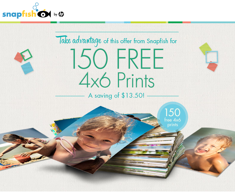 freebies2deals-150-free-prints-snapfish