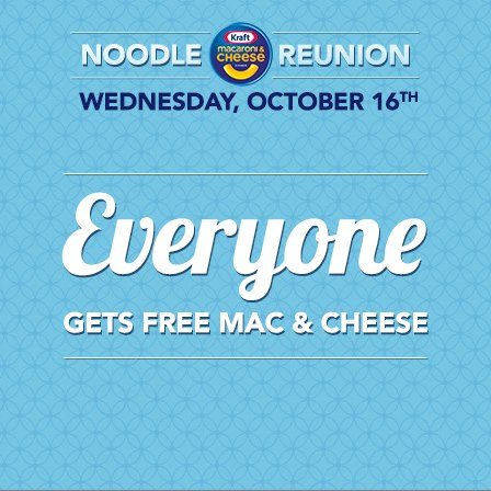 freebies2deals free mac and cheese