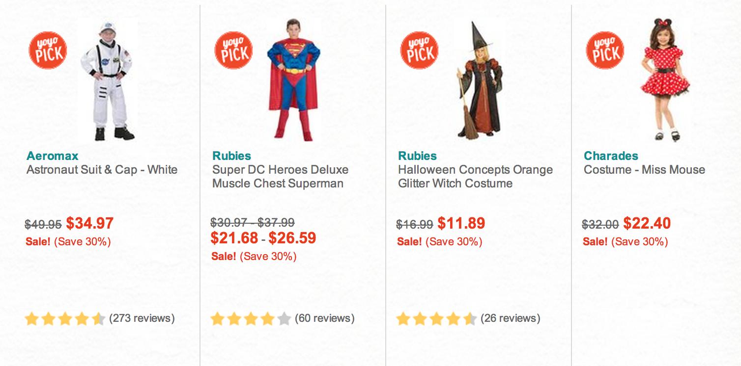 Yoyo com coupon codes