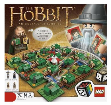 freebies2deals-hobbit-lego