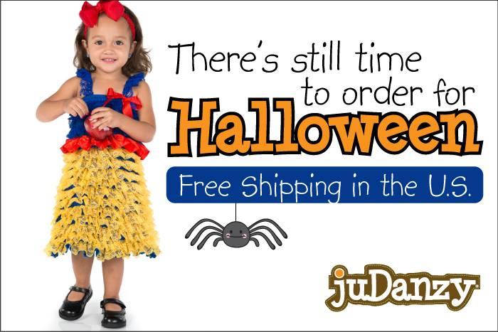 freebies2deals-jundanzy