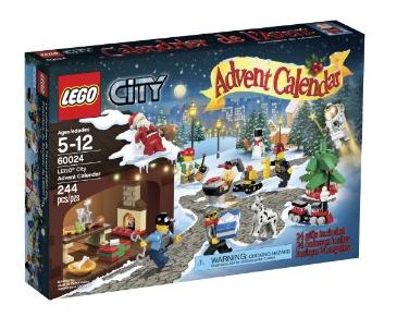 freebies2deals-lego-advent