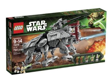 freebies2deals-lego-star-wars
