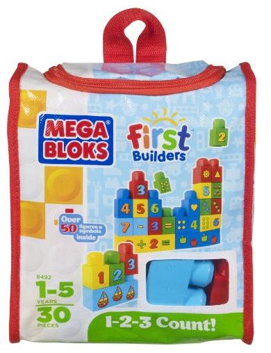 freebies2deals-mega-bloks