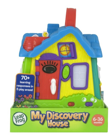 freebies2deals-my-discovery-house