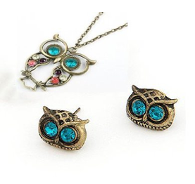 freebies2deals-owl-jewelry