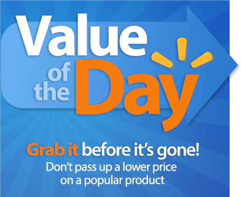 Walmart has historically been the undisputed king of Black Friday deals. The mega-store is known for offering deals on products in almost every category, from smart TVs to children's toys.