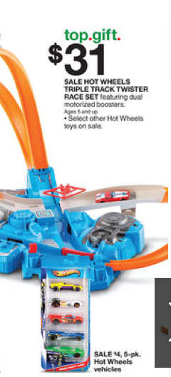 Target Toy Book 2013 : Target s best weekly deals freebies