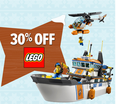 freebies2deals 30 off lego