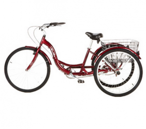 Bikes For Adults At Walmart freebies deals adult bike deal