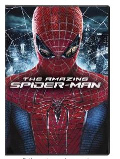 freebies2deals-amazing-spiderman
