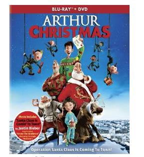 freebies2deals-arthur-christmas