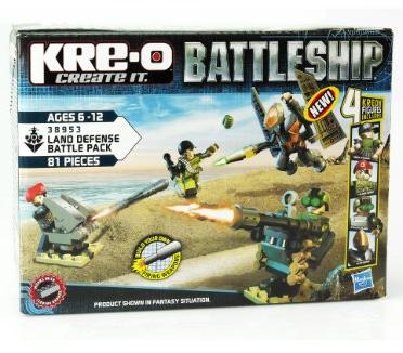 freebies2deals-battleship