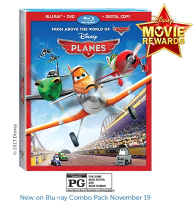freebies2deals-disney-planes