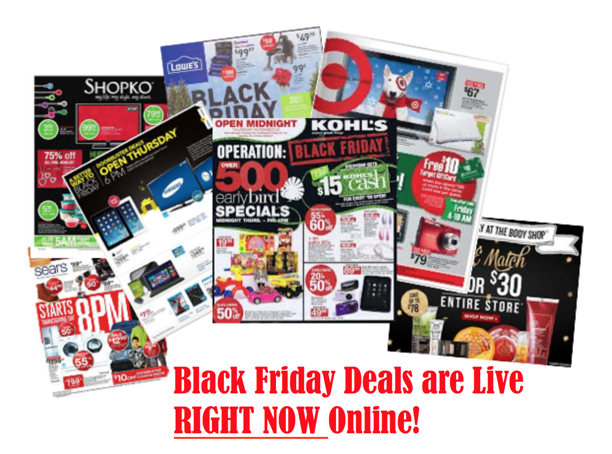 Black friday deals jewelry stores Gap card coupon codes