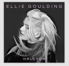 ellie goulding lights single download