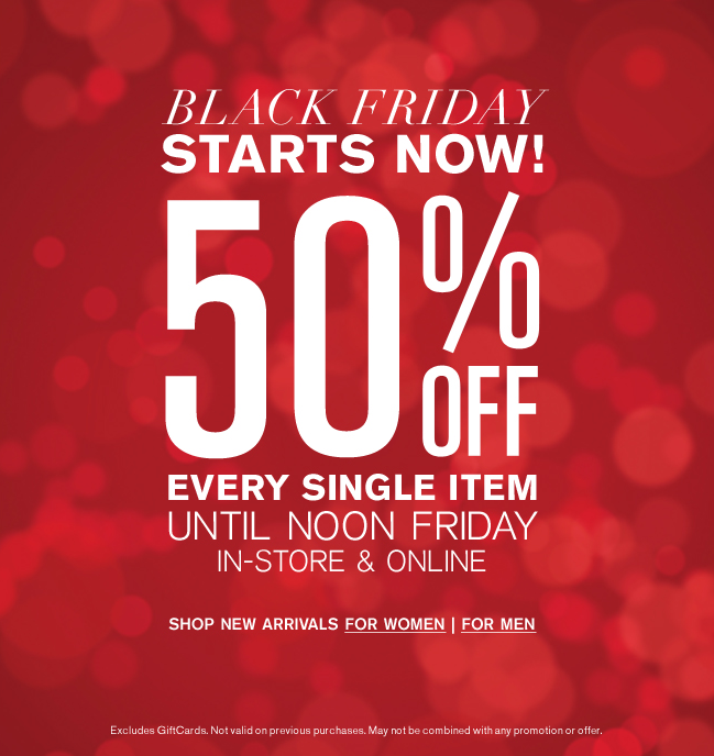 dillards ugg black friday sale