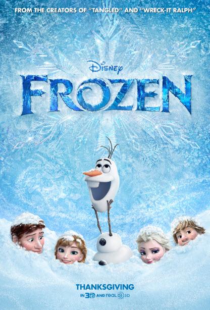 disney frozen online free movie