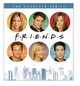 freebies2deals-friends-dvd