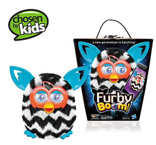 freebies2deals-furby-boom