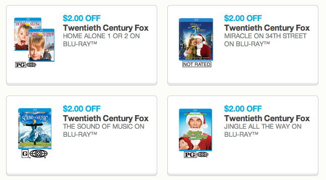 freebies2deals-movie-coupons