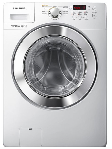 Sears Samsung Front Load Washer Or Dryer 489 99 Plus