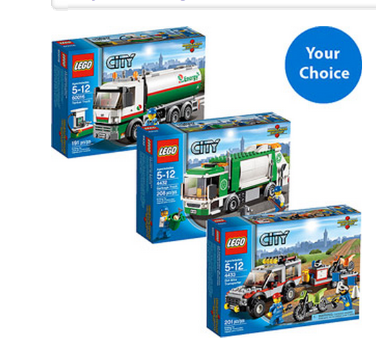 Walmart Toy Specials : Discounted toy bundles on walmart over to choose