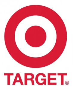 Targets best weekly deals 126 21 freebies2deals i only post the best deals each week in this matchup on purpose if it was featured in the ad and it isnt listed below i just didnt think it was that fandeluxe Gallery