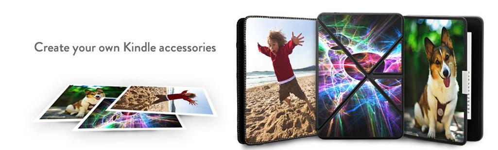Freebies2Deals-Amazon-KindleAccessories