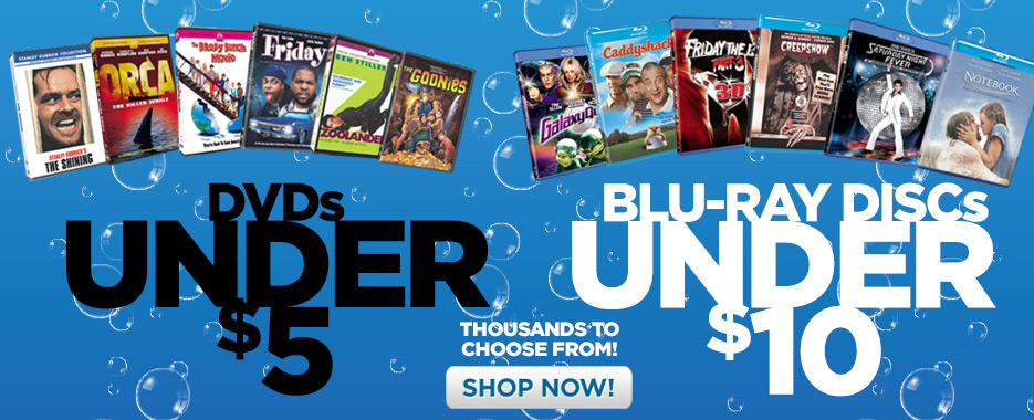 Movies and television shows come to life at the WBShop. The WBShop has an impressive selection of apparel, collectibles and games featuring new favorites like Wonder Woman, Suicide Squad and Harry Potter. Or take it old school and shop Looney Tunes, Wizard of Oz, and Scooby-Doo. Be sure to grab a WB coupon code or catch a current promotion/5(7).