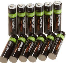 freebies2deals-AAArechargeablebatteries