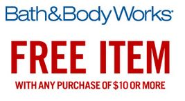freebies2deals-bathandbodyworksfreecoupon