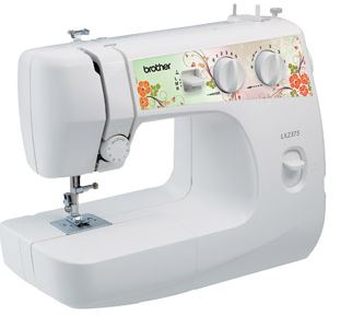 Brother 20Stitch Sewing Machine Only 4988 Plus FREE Shipping Beginner Sewing Machines Target