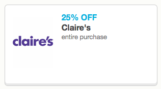 freebies2deals-claires