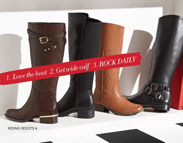 DSW Shoes: FREE Shipping With No Minimum! - Freebies2Deals