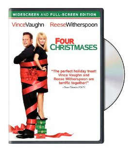 freebies2deals-four-christmases