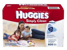 freebies2deals-huggieswipes
