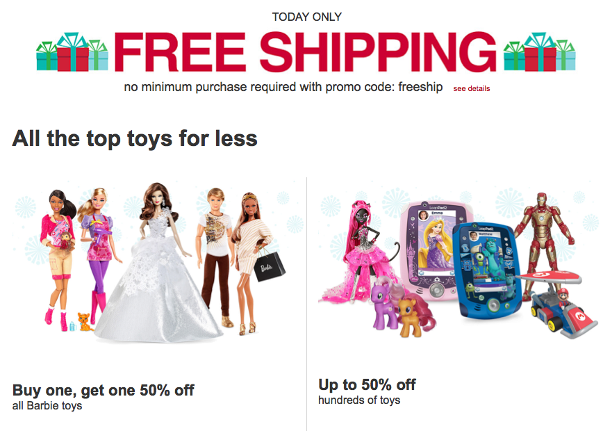 freebies2deals-kmart