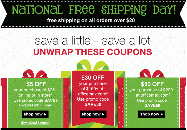 freebies2deals-office-max-christmas