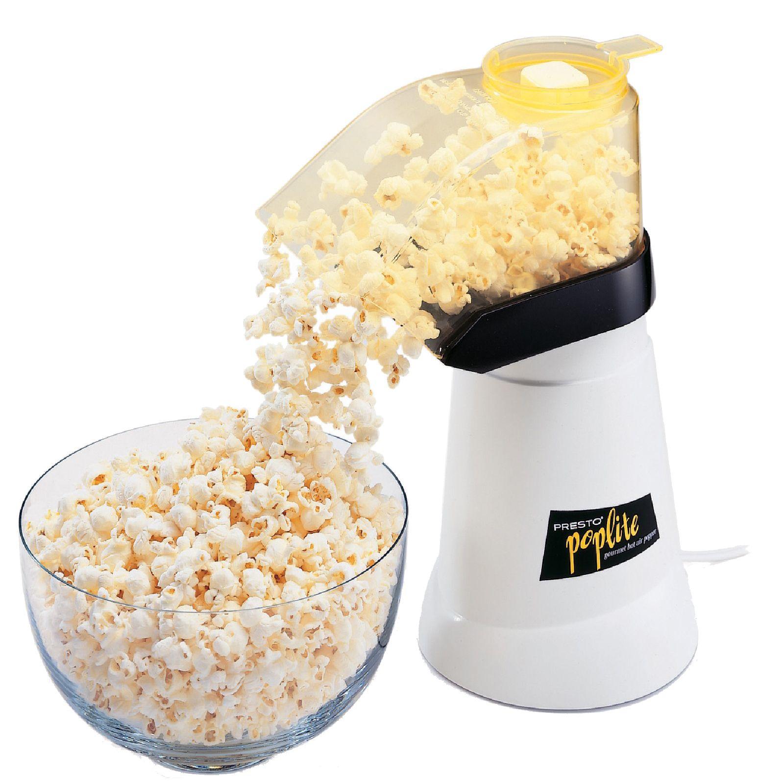 freebies2deals-popcornpopper