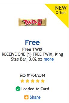 freebies2deals-twix