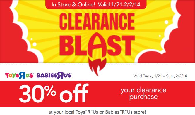 Freebies2Deals-BabiesRus-toysRus-coupon