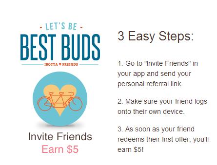 Freebies2Deals-Ibotta-FriendReferral