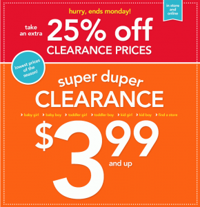 freebies2deals-carters-clearance